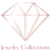 Jewelry Collection copy